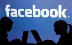 Akolo Blog: Facebook unveils platform to train Nigerian female...