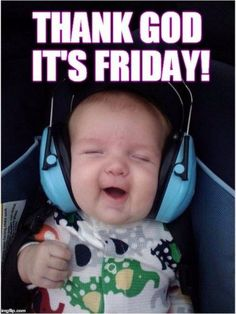"""55 """"Almost Friday"""" Memes - """"Thank God it's Friday!"""" Happy Friday Gif, Happy Friday Pictures, Friday Wishes, Tgif Meme, Funny Friday Memes, Friday Humor, Funny Quotes, Today Is Friday, Almost Friday"""