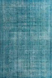 Image result for amir reza rug