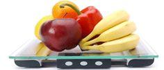De 10 beste gezond afvallen tips! Op deze manier lukt het.