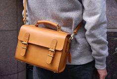タル型2wayミニ鞄