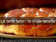 French Pastries, Beignets, Meatloaf, Banana Bread, French Toast, Good Food, Food And Drink, Cooking Recipes, Tasty