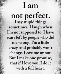 Relationship Goal Quotes 337 Relationship Quotes And Sayings 18 Love Quotes For Him Boyfriend, Cute Love Quotes, Romantic Love Quotes, Great Quotes, Inspirational Quotes On Love, Quotes To My Husband, Sayings About Love, Family And Friends Quotes, What Is A Husband