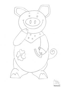 Happy New, Techno, Coloring Pages, Hello Kitty, Mandala, Clip Art, Kids Rugs, Animals, Google