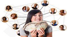 Ganar Dinero Por Internet Sin Invertir Con El Marketing De Afiliados ganedinerofacil.es Hay muchísima gente que busca la forma de ganar dinero por internet sin invertir, es cierto que se puede hacer pero si se invierte una pequeña cantidad de dinero las ganancias posibles son mucho mayores http://giovannibenavides.com/the_creator/