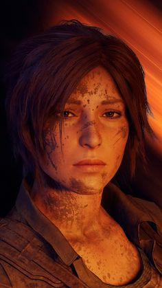 Tom Raider, Tomb Raider Game, Tomb Raider Lara Croft, Lara Croft Wallpaper, Raiders Wallpaper, Top Cosplay, Rise Of The Tomb, Johny Depp, Warrior Girl