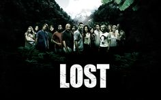 1 Lost is an ABC's drama TV show following the survivors of a plane crash. Trapped on a tropical island, they struggle to stay alive in an unknown, dangerous environment. Here they encounter a monster, violent occupants of the island, its unearthly inhabitants, polar bears, and other dangerous creatures. The plotline is full of mysteries. Each character carries his/her own secret which contributes to the story. Sequences of flashbacks and flash-forwards make the show complex and exciting.