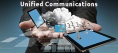 Unified communications is transforming the way today's businesses communicate, collaborate and control costs.