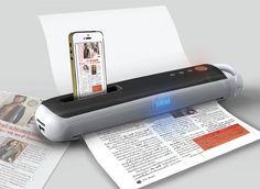 smart_printer
