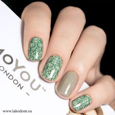 MoYou London Scandi 07