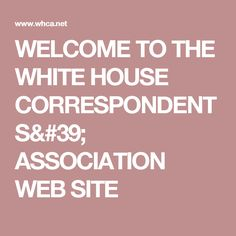 Peeotus is holding a rally in Pennsylvania while the WH Correspondents Dinner is occurring. BOYCOTT ALL NEWS ABOUT HIS RALLY. WATCH THIS ON CSPAN.
