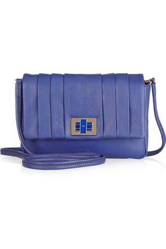 189747655d70 11 Best Purses I Need images | Purses, Fashion handbags, Fashion bags