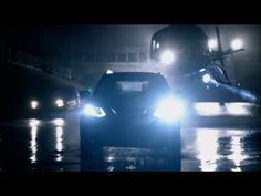 For #Nissan #Rogue, an ordinary drive is anything but ordinary. See what happens when an average Uber ride turns into the ride of a lifetime w...