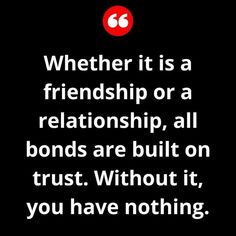 Quotes Thoughts, Life Quotes Love, Bff Quotes, Best Love Quotes, Faith Quotes, True Quotes, Favorite Quotes, Strength Quotes, Friend Quotes