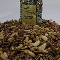 Supreme Nut Mix!