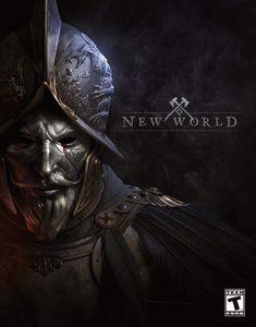 The Number #1 New World Coin, Gold, Accounts, Boost & Powerleveling Shop Buy Coin for New World - MMORPG Game by Amazon Game Studios (NW Coin / NW Gold) New World Coin If you are looking to buy New World Coin (also known as New World Gold), use our quick forms below. The coin price was last updated today, 25th July 2021. Available for all servers. It is available as New World Syndicate Coin, New World Marauders Coin, New World Covenant Coin. #newworld #newworldcoin #newworldgold