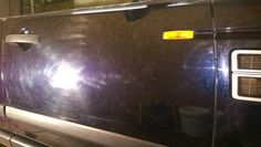 MyPaint Correction servicefreshen up your cars paintwork and improves the paints clarity, enhances the gloss and produce a dramatic deep wet looking show car shine. The Paintwork Correction...