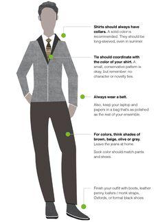 casual business looks men - Buscar con Google
