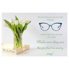 Pics For Fb, Vision Quotes, Optometry Office, Eyeglass Stores, Eye Chart, Optical Shop, Good To See You, Medical Humor, Optician