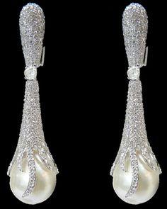 §§º§§  Diamonds & pearls