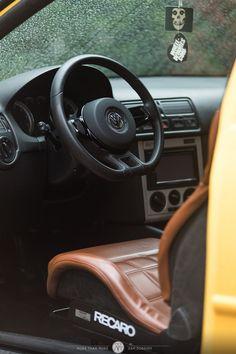 Vw Mk4, Gti Mk7, Golf Crafts, Jetta Tdi, Automotive Upholstery, Golf Mk2, Bmw E30, Vw Cars, Volkswagen Golf