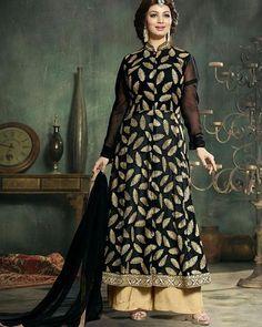 For booking Whatsapp on 9898901062  Price 1800Rs. Only  #designersuits #uk  #london #love #womenwear #salwarkameez #ethnicwear #sari #indian #desifashion #fashion #fashionista #salwar #couture #bride #bridalwear #repost #celebrities #beauty #gown #bollywood #dressyourface #fresh #salwarsuit #anarkali #mumbai #design #ethnic #saree #ethnicyug