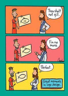 Christian+Humor+13.jpg (456×640)