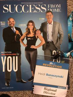 Revolution, Nutrition, Movie Posters, Life, Film Poster, Billboard, Film Posters