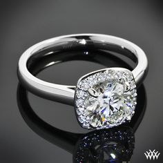 Google Image Result for http://www.pricescope.com/files/images/galleries/Custom-Halo-White-Gold-Solitiare-Engagement-Ring-by-Whiteflash-31169_f.jpg