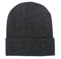 Romano Women's Black 100% Wool Warm Winter Skull Hat Cap *** Discover this special offer, click the image : Women's Fashion for FREE
