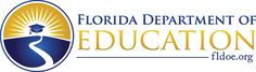 Today, Education Commissioner Pam Stewart announced the 11 members of the Keep Florida Learning Committee, which was recently established to review key education issues.