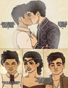 Immortal Instruments, The Mortal Instruments, Arranged Marriage Story, Shadowhunters Series, Shadowhunter Academy, Magnus And Alec, Cassie Clare, Alec Lightwood, Clace