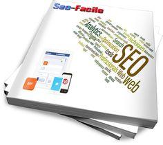 Accesso a tre mesi di contenuti: moduli scaricabili in pdf, contenuti multimediali, video, immagini e mappe mentali e molto altro a soli 10 euro  http://seo-facile.it
