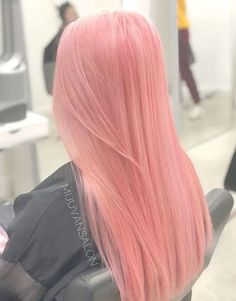 Hair Color Trending 2021   Gorgeous and Unique Hairstyles