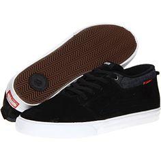 0c72f804d68b0c 10 Best Shoes images