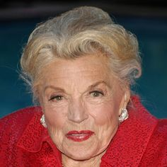 Esther Williams  BIRTH DATE: August 08, 1921 (Age: 91)   PLACE OF BIRTH: Los Angeles, California