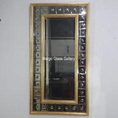 Size: 150 cm x 80 cm The post Rectangle antique mirror MG-030060 wood frame first appeared on Venetian Wall Mirror - Antique Venetian Mirror - Furniture Mirror Supplier.