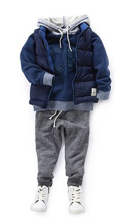 hair styles for toddler boys warm and soft organic cotton set for boys by ecoemi on 9744