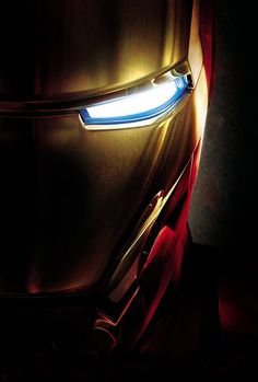 """Tony Stark, a man who became a millionaire with the arms industry, trying to redeem her """"sins"""", he becomes the Iron Man armor that dream to fly and fight evil. Get to your pc the most flirty of the Avengers, the ironic Tony Stark. Iron Man Wallpaper, Eyes Wallpaper, 4k Wallpaper For Mobile, Hd Wallpaper Android, Iron Man Film, Iron Man Movie, Tony Stark, Iron Men, Marvel Characters"""