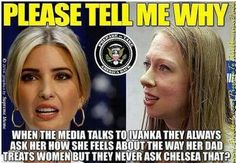 Please do! Rhetorical question of course. So sick & tired of the double standard. News, yahoo, espn-tards, don't do face book but had enough of it's douche bag proprietor anyway. Worse is the sheeple who believe it, make them not feel like the lonesome loser!