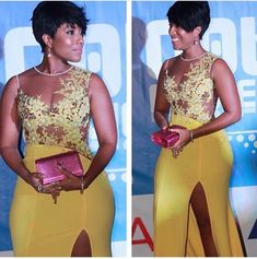 - Ankara Design ~African fashion, Ankara, kitenge, African women dresses, African prints, Braids, Nigerian wedding, Ghanaian fashion, African wedding ~DKK: