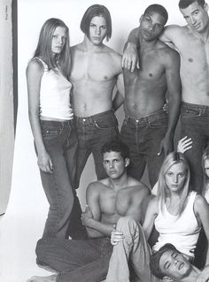 FashionIndie » jeans-90s-1