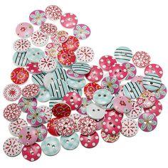 Vente en gros boutons - Achetez des Lots à petit prix boutons sur Aliexpress.com