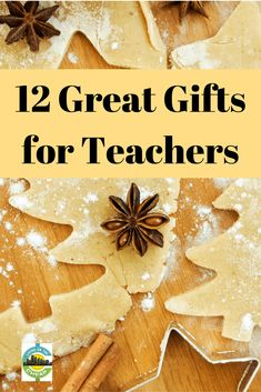 Frugal Christmas, Teacher Christmas Gifts, Great Teacher Gifts, Cheap Christmas, Teacher Appreciation Gifts, Great Gifts, Christmas Crafts, Holiday Gift Guide, Holiday Fun