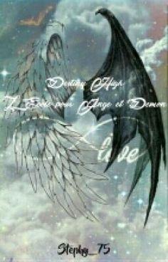 Intrigue : Muzelina MacGregor, une jeune fille de 17 ans meurt dans u… #fantasy # Fantasy # amreading # books # wattpad