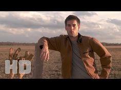 A legszebb ajándék (2006) - teljes film [HD] - YouTube