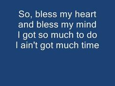 My new jam..cant help but sing along to it. Alabama Shakes - Hold On (with lyrics) - YouTube