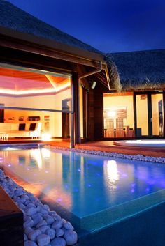Maldives Resort Huvafenfushi. Resort. Travel.
