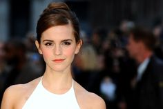 16 Emma Watson-Approved Books to Add to Your Reading List