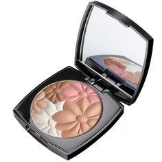 Cosmetics, Make-up, Face